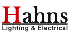 Hahns Lighting & Electrical Services